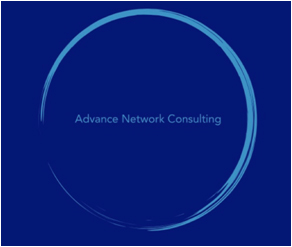Advance Network